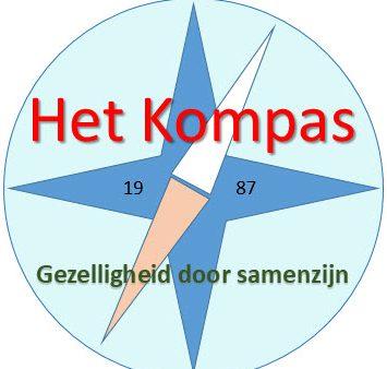 Kompasbladel.nl